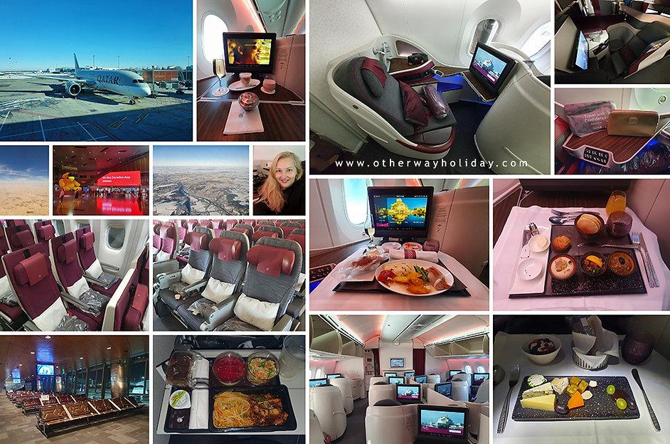 Qatar Airways, Maledivy, Covid-19.jpg