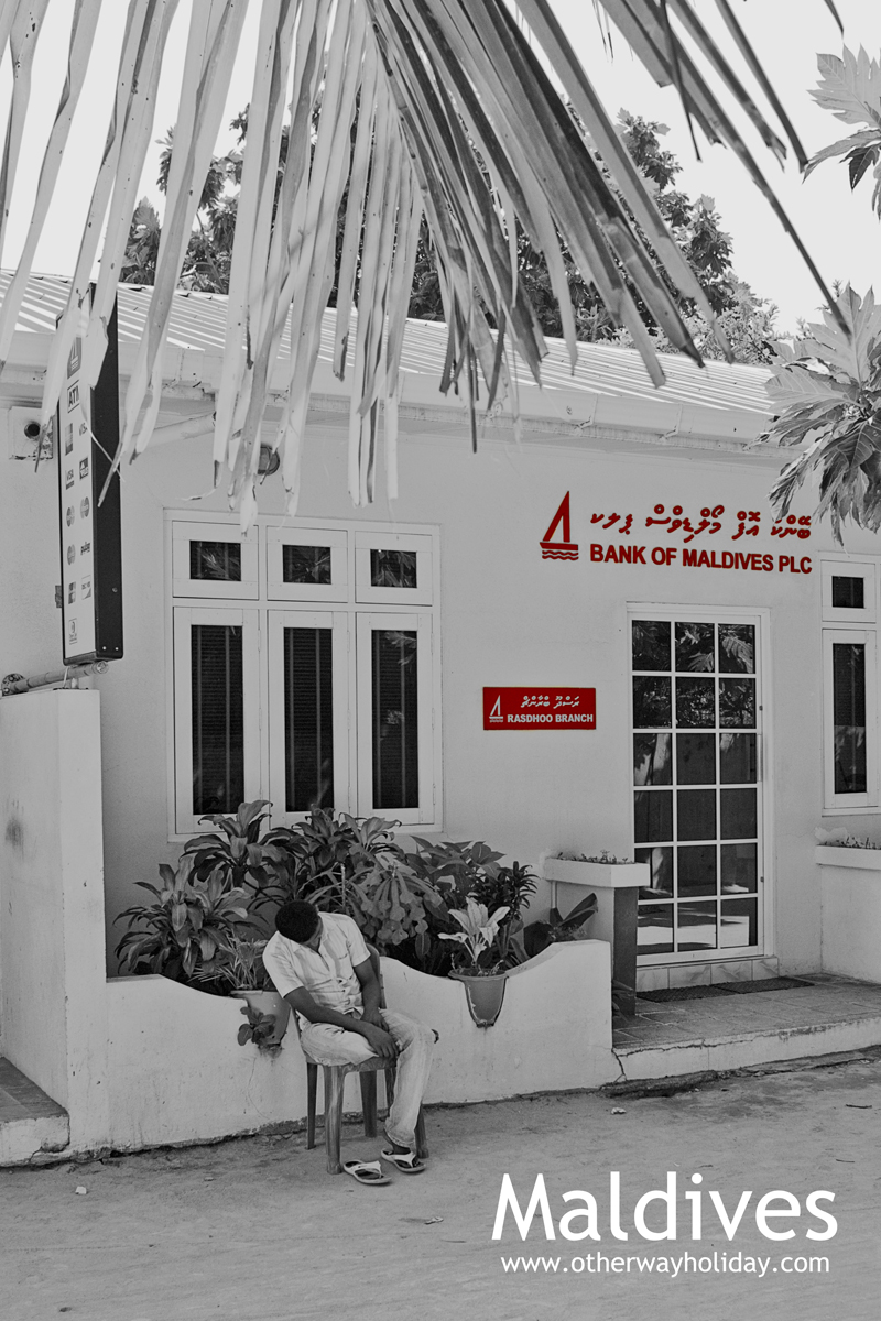 Flickr - BML, Rasdhoo