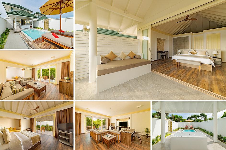 Beach House, Siyam World, Noonu atol, Maledivy.jpg