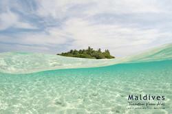 Plumeria Maldives, Boutique, Sea View, Bikini Beach, Thinadhoo, Vaavu Atoll, Maldives