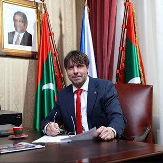 Jaromír Kalčic