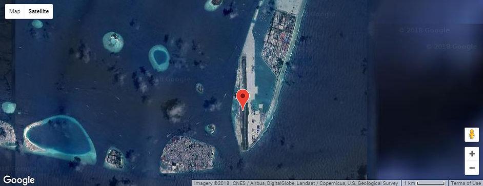 Hulhule, Maledivy.jpg