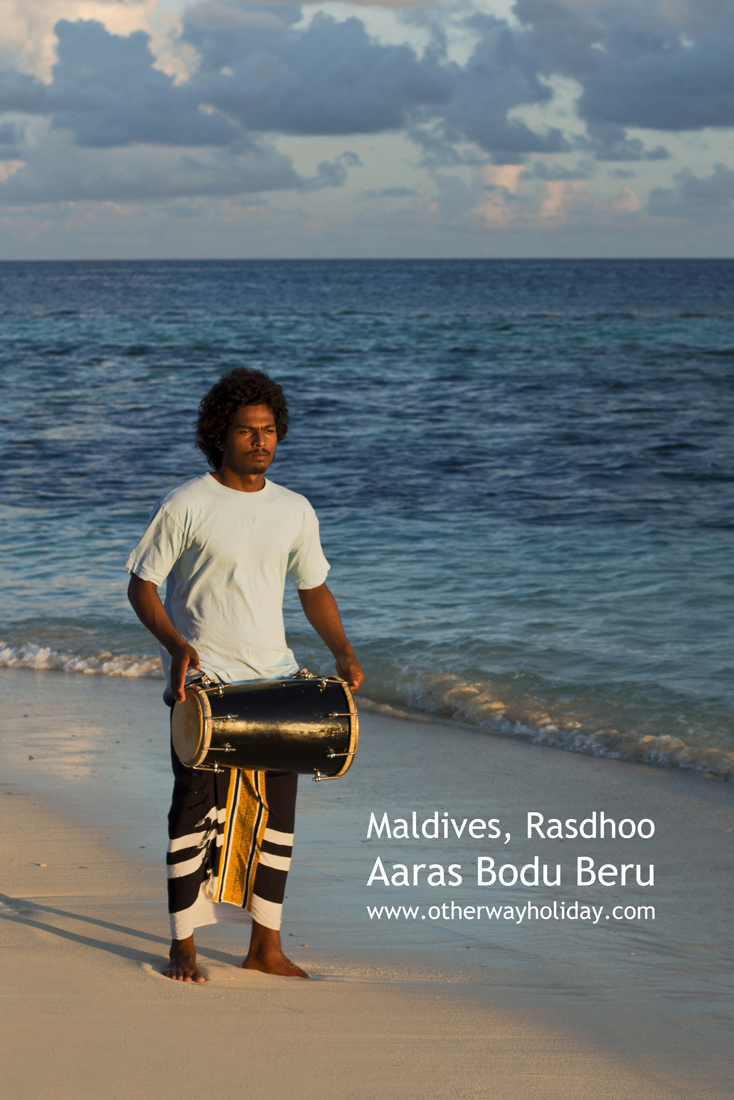 Flickr - Aaras Bodu Beru Group