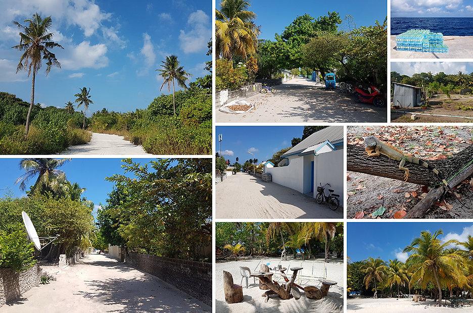 Fodhdhoo, Noonu atol, Maledivy (3).jpg