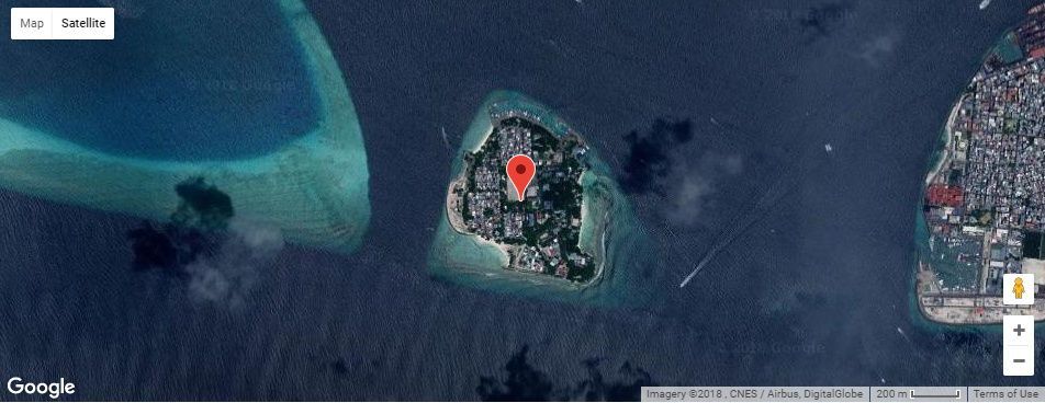 Villingili, Maledivy.jpg