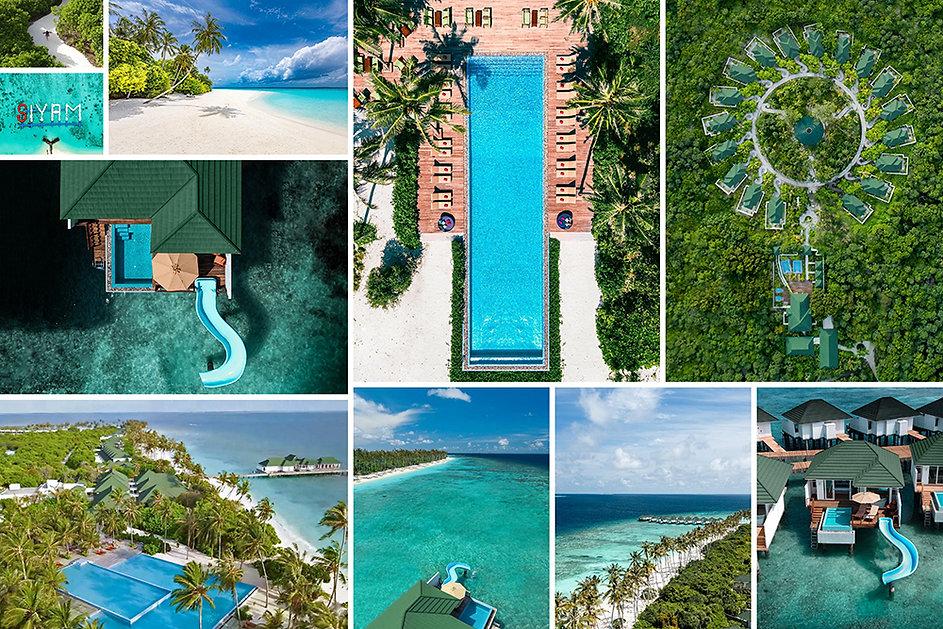 Siyam World, Noonu atol, Maledivy.jpg