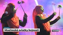 TV_JOJ,_Noviny_2015,_Maledivy_a_moslimsk