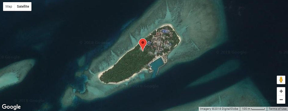 Thinadhoo, Maledivy.jpg