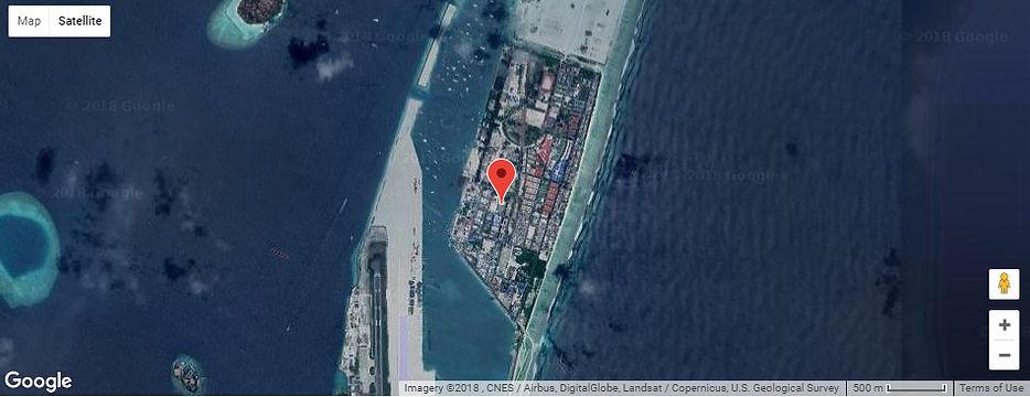 Hulhumale, Maledivy.jpg