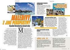 Grand - Krásná a zdravá - Maledivy.jpg