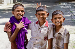 Flickr - Fuvahmulakians always with smile.jpg.jpg.jpg