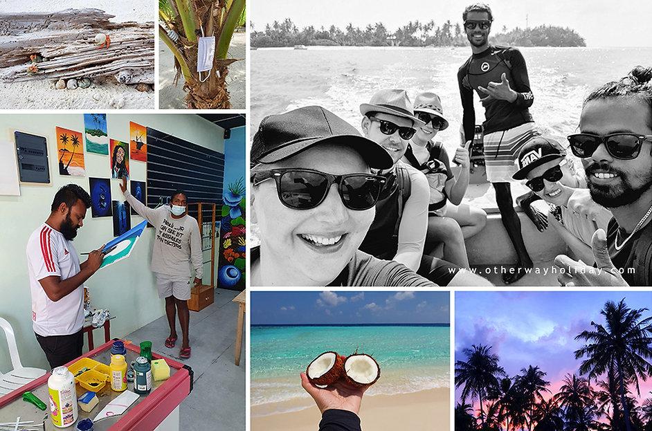 Fodhdhoo, Noonu atol, Maledivy.jpg