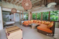 Soneva Fushi, Baa Atoll, Maldives (6)