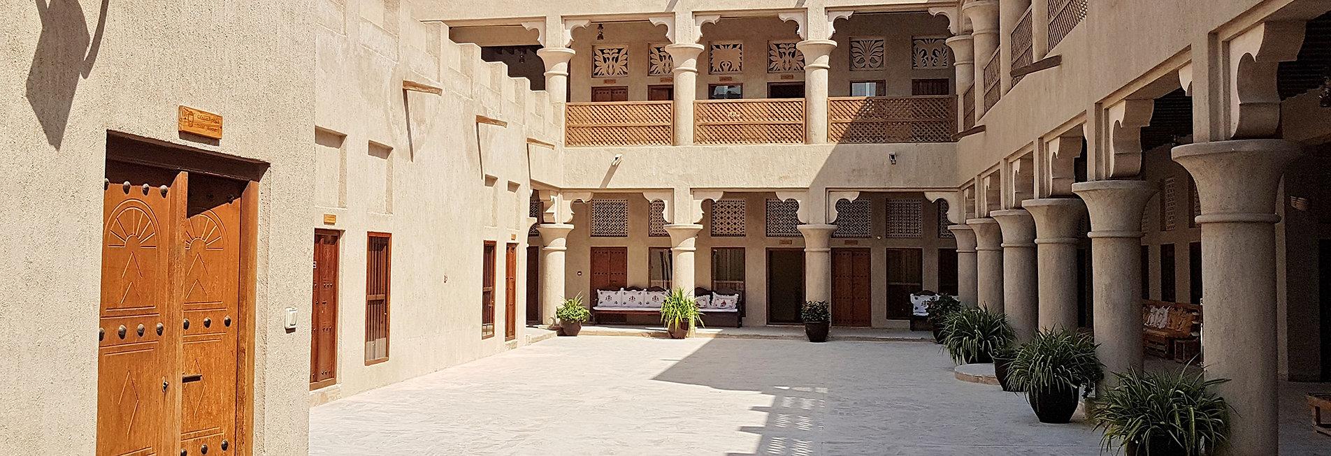 Al Ain, Al Ajn, Abu Dhabi, Spojené arabské emiráty