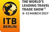 ITB Berlin 2017