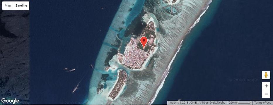 Huraa, Maledivy.jpg