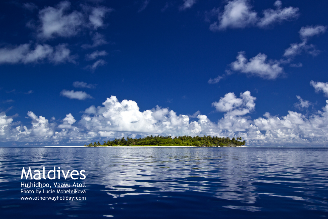 Flickr - Thinadhoo