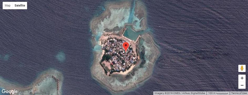BoduFolhudhoo, Maledivy.jpg