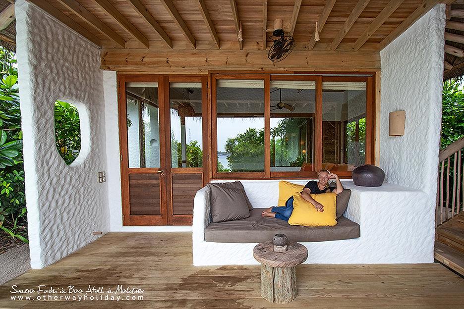 Lucie Mohelníková, Soneva Fushi, Baa atol, Maledivy.jpg