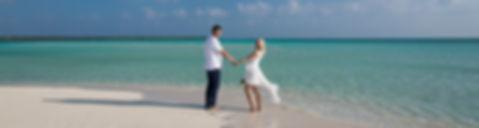 Cestovn pojištění a pojištění storna zájezdu od ERV Evropksé pojišťovny, pojitění proti úpakdu CK