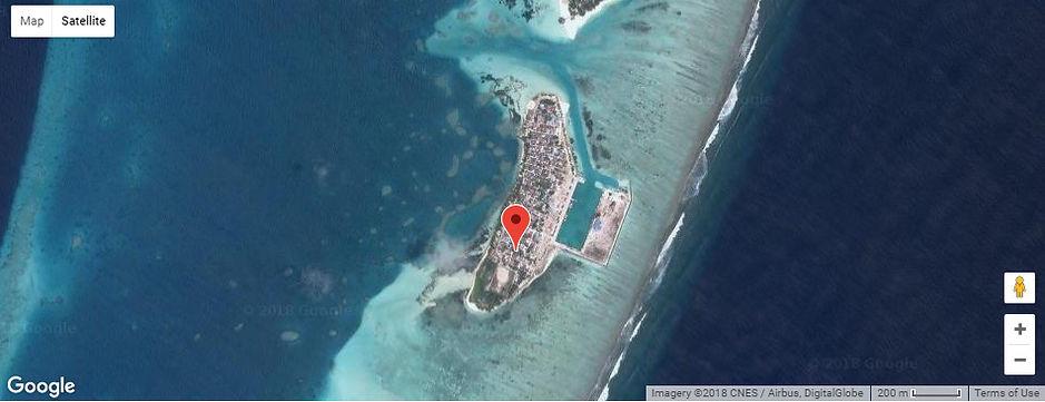 Dhiffushi, Maledivy.jpg