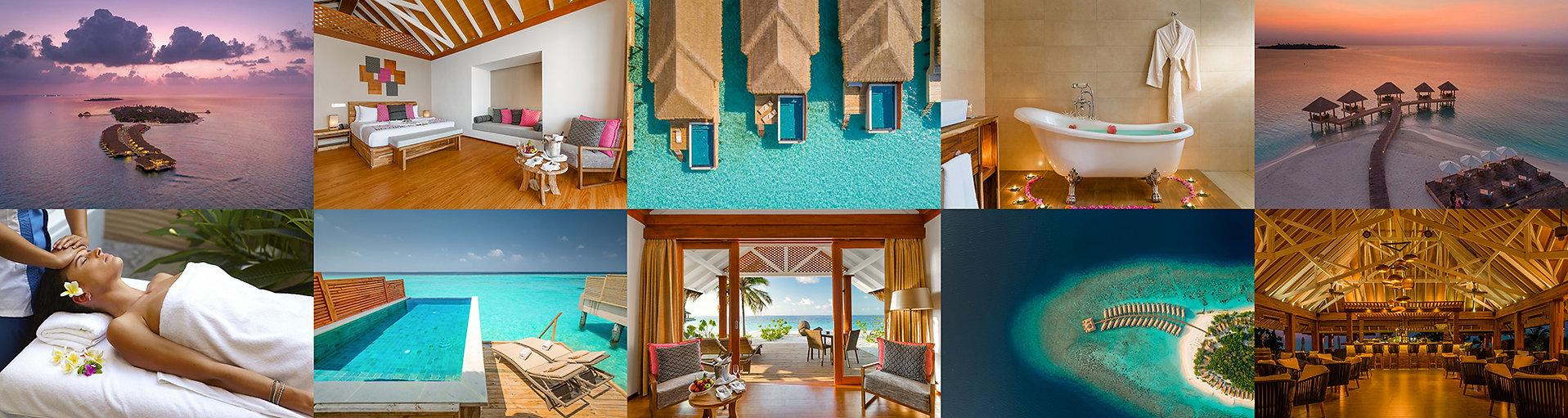 Kudafushi, Raa atol, Maledivy (3).jpg