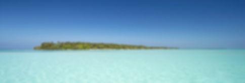 Fehendhoo, Goidhoo Atoll, Maldives