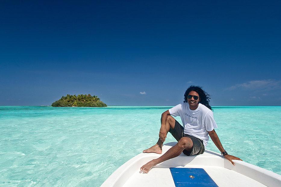 Fehendhoo, Goidhoo atol, Maledivy.jpg