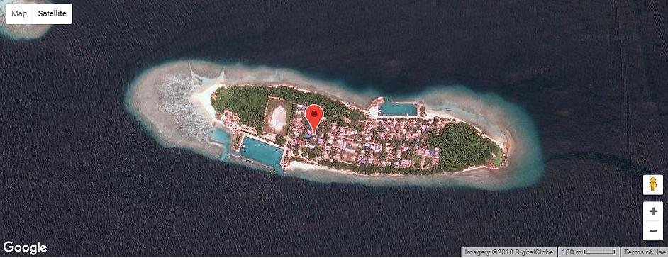 Hangnameedhoo, Maledivy.jpg