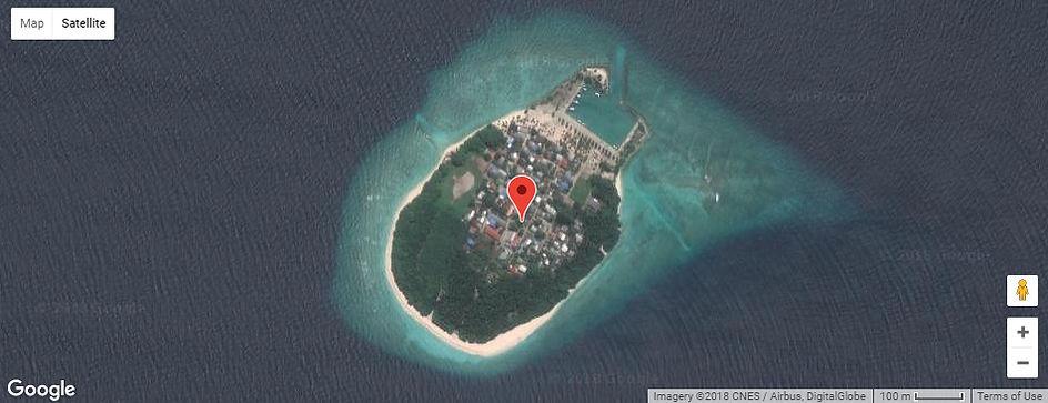 Kamadhoo, Maledivy.jpg