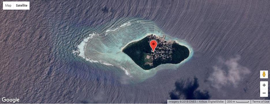 Feridhoo, Maledivy.jpg