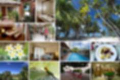 Plumeria Maldives, Thinadhoo, Vaavu atol