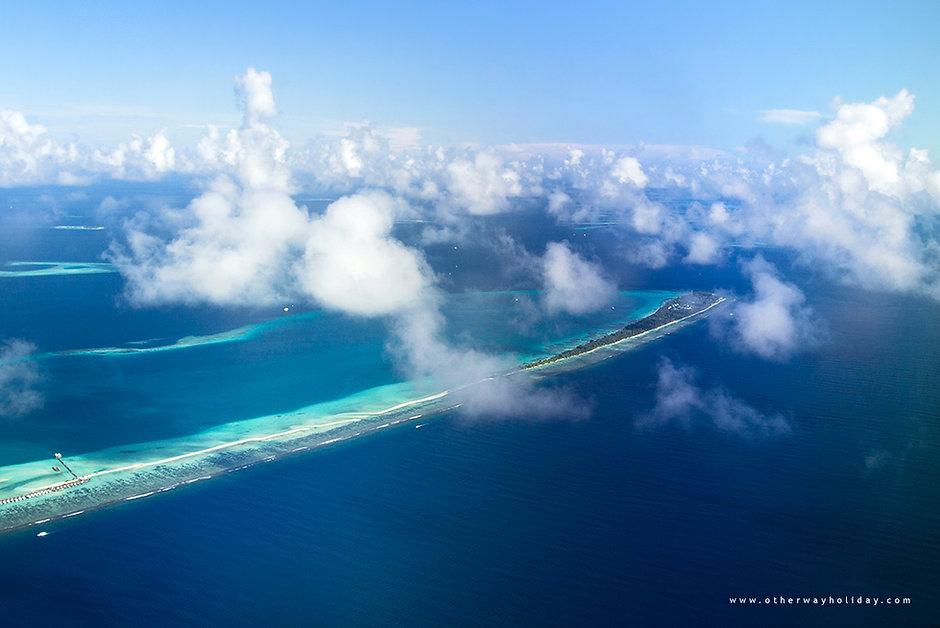 Dhigurah, Alif Dhaal atol, Maledivy.jpg