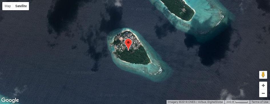 Maalhos, Maledivy.jpg