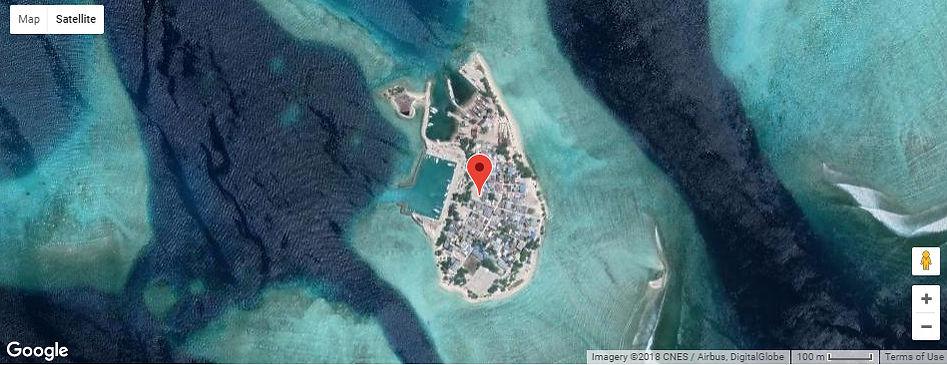 Gulhi, Maledivy.jpg