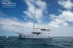Soneva Fushi, Baa Atoll, Maldives (4)