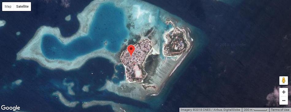 Guraidhoo, Maledivy.jpg