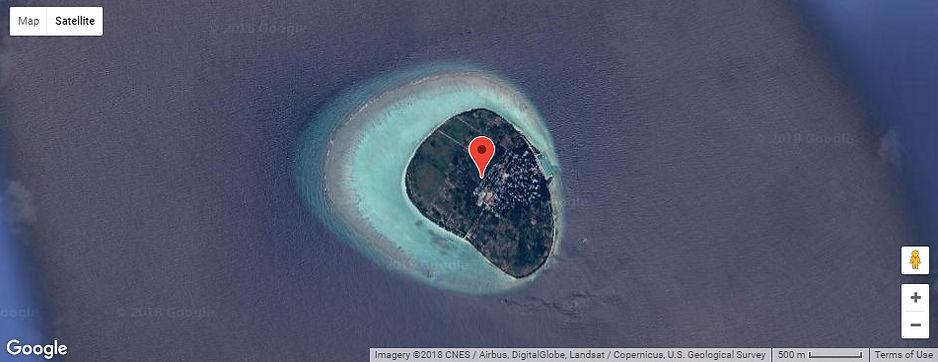 Thoddoo, Maledivy.jpg
