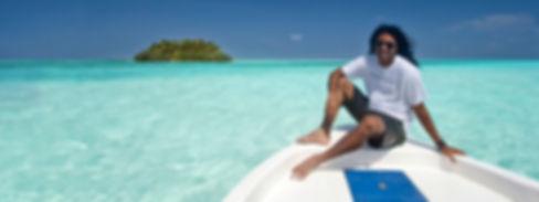 Maledivy, Fehendhoo, Goidhoo atol