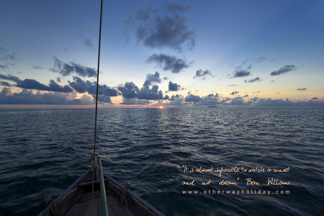 Flickr - Let's go for night fishing.jpg.jpg.jpg
