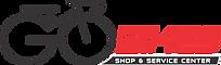 logo gobike.png