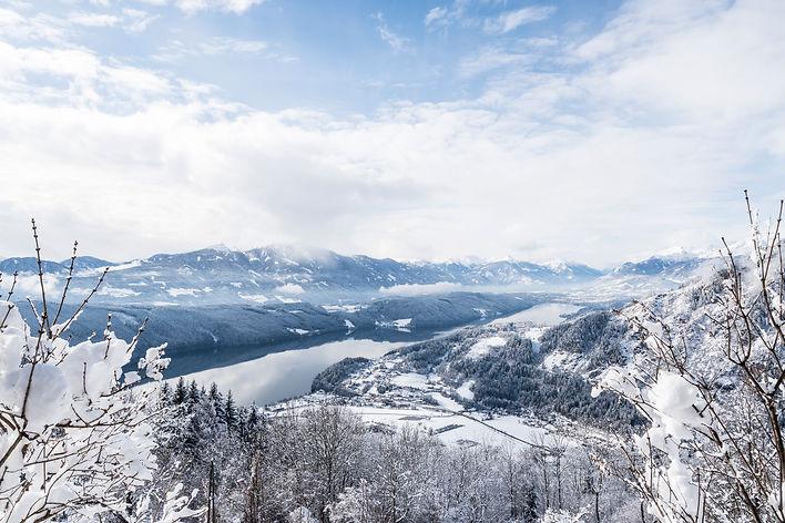 winter_millstättersee_archiv mtg©gert_perauer (47).jpg