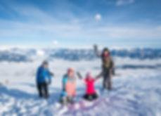 winter_millstättersee_archiv_mtg©gert_pe