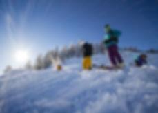 Skifahren_Archiv_Bergbahnen_Goldeck_©Dan