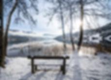 winter_millstättersee_archiv mtg©gert_pe