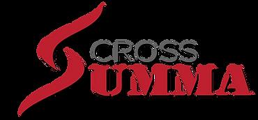CrossfitSummaLogo.png