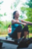 Joanie Rowing 2 (1).jpg