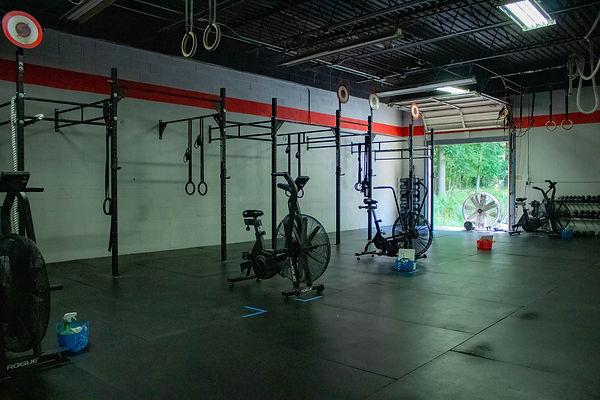 Facility- of bay door.jpg