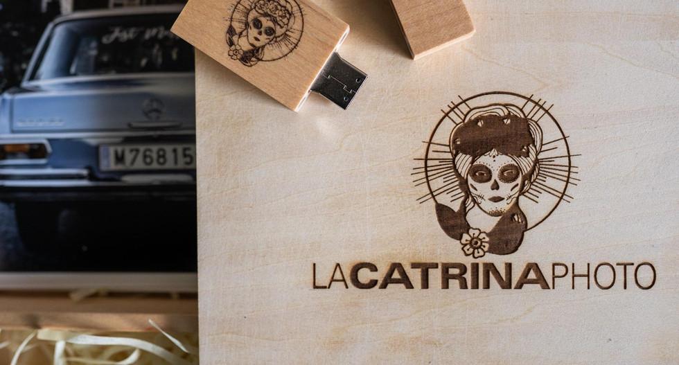 Packaging_LACATRINAPHOTO-3567.jpg