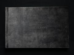 Album_Chili _ Jony_LACATRINAPHOTO-3704.j